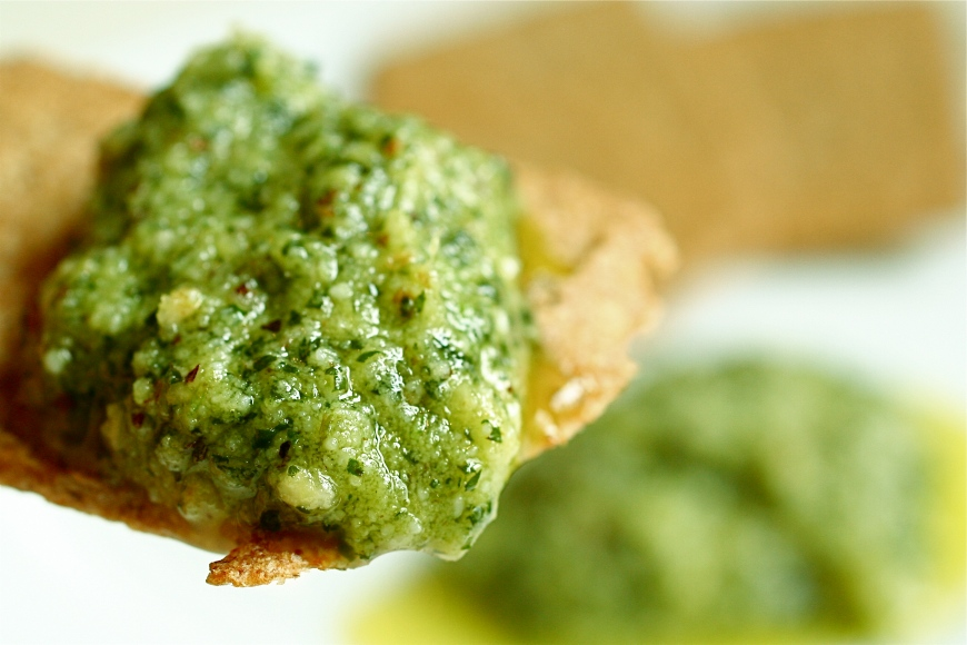 danish-pesto-mouthful
