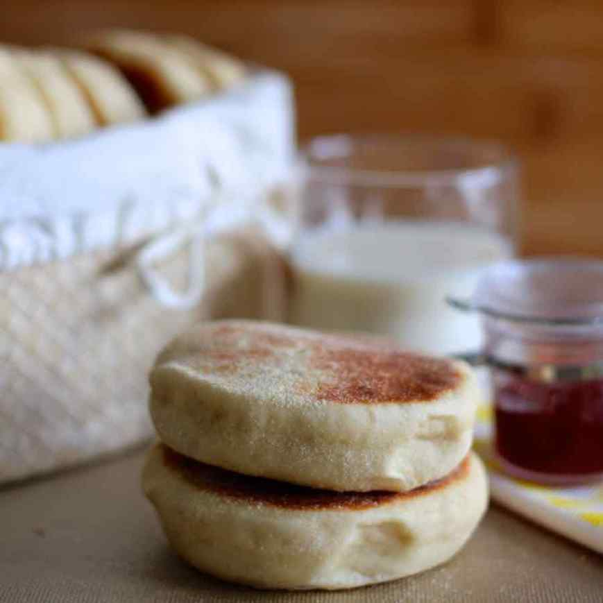 english-muffin-4-fp