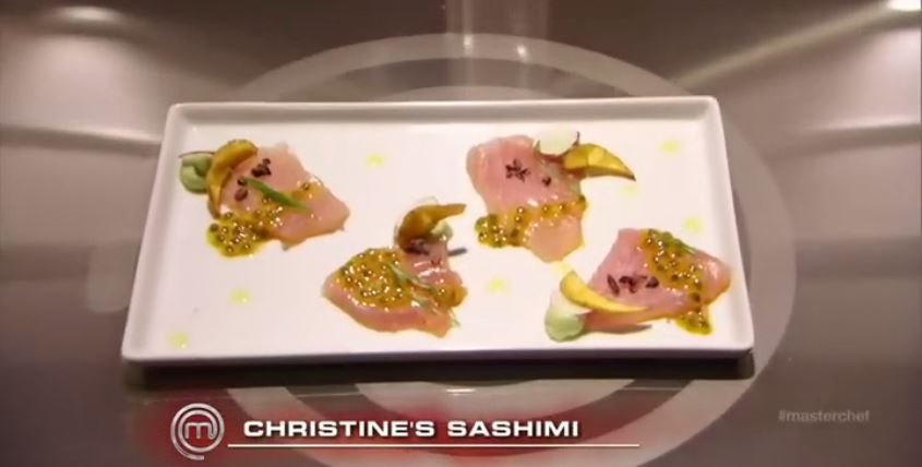 Dish Replicate 7